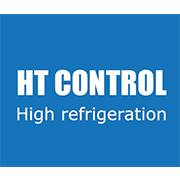 ht-control-logo-180x180